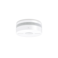 Smoke Rookdetector