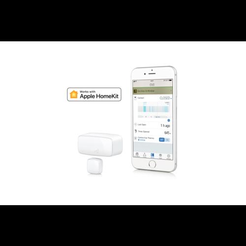Eve Door & Window draadloze contact sensor