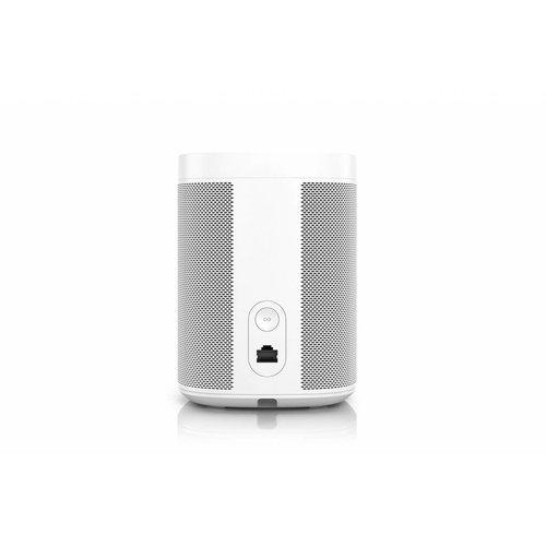 Sonos One SL - wit - draadloze speaker