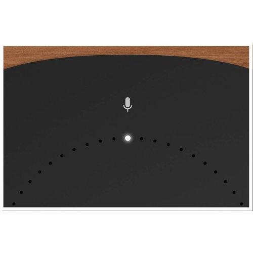 Sonos One SL - zwart - draadloze speaker