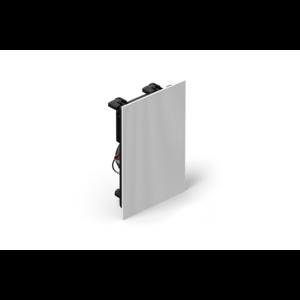 Sonos Sonos Inbouw Muurspeaker (per stuk) by Sonance - wit - inwall speaker