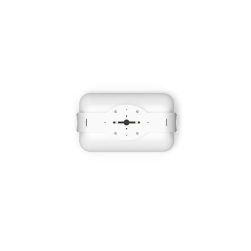 Sonos Buitenspeaker (per stuk) by Sonance - wit - outdoor speaker