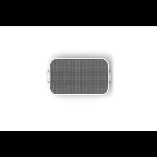 Sonos Sonos Buitenspeaker (per stuk) by Sonance - wit - outdoor speaker