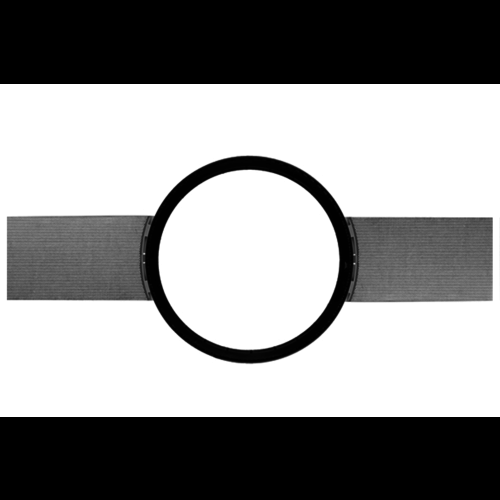 Sonos Ophangbeugel Plafond Speaker