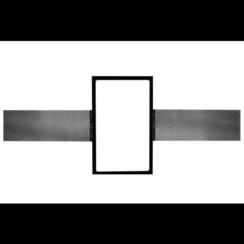 Sonos Ophangbeugel Muur Speaker