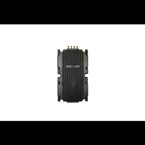 Sonos Accoustische ombouw Muur Speaker(retrofit)