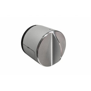 Danalock DEMO V3 Slim slot - Z-wave & Bluetooth