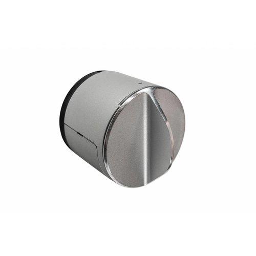 Danalock V3 Slim slot - Z-wave & Bluetooth - Demo