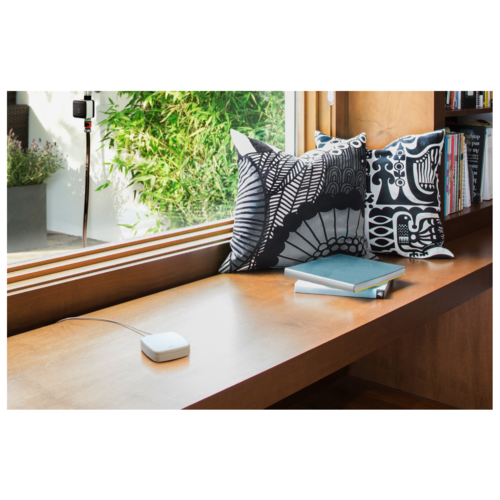 Eve Extend Bluetooth versterker (Homekit)