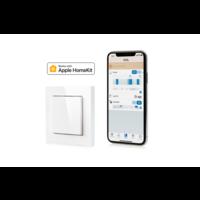 Light Switch - lichtknop/schakelaar