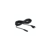 Stroomkabel Sonos 5 Meter Zwart