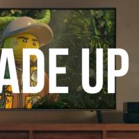 """Sonos stopt NIET met ondersteuning 1e generatie producten """"UPDATE"""""""