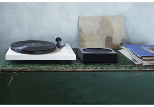 Sonos Trade-Up