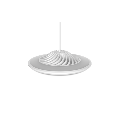 Luke Roberts Model F Smart Lighting - White