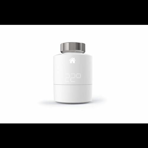 Tado° Slimme Radiatorknop - Quatropack