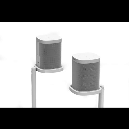 Sonos Standaard (Set) Wit