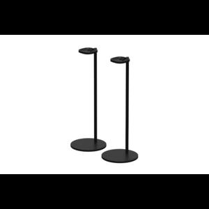 Sonos Standaard (Set) Zwart