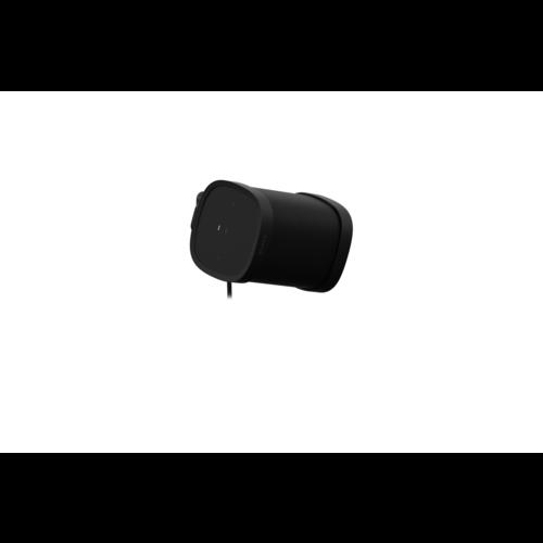 Sonos One Beugel (set) Zwart