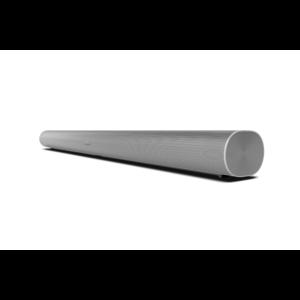 Sonos Arc - TV Soundbar en muziekspeler - wit