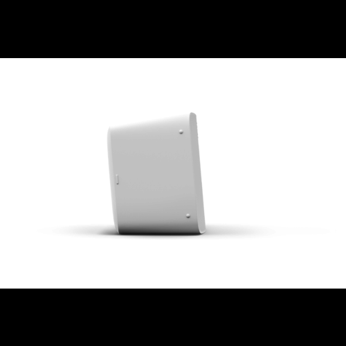 Sonos Five Wit