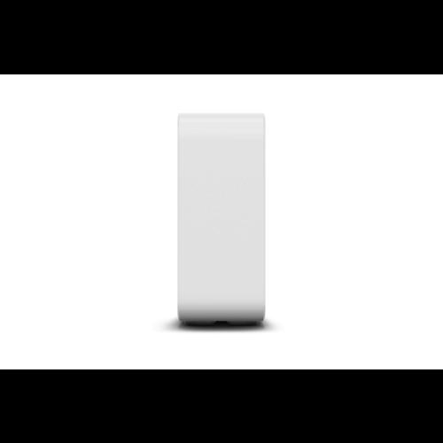 Sonos SUB Wit V3