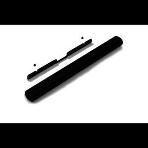 Sonos Arc Muurbeugel