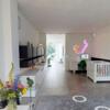 Smart home, het gemak, de mogelijkheden