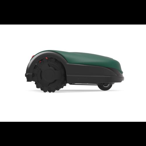 Robomow Robotmaaier RK 1000 Pro