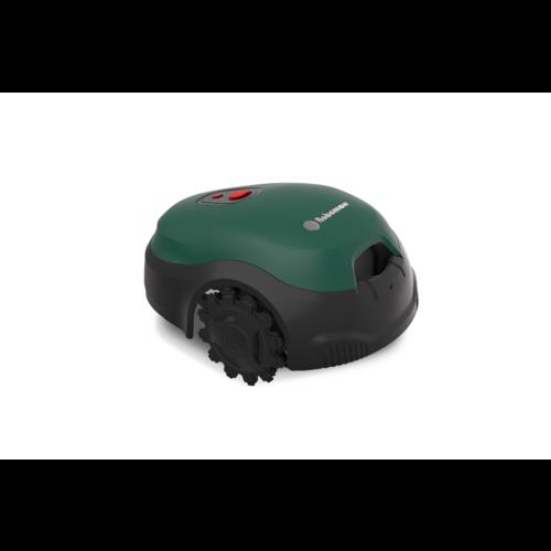 Robomow Robotmaaier RT 700