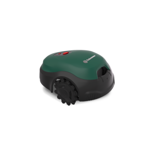 Robomow Robotmaaier RT 300
