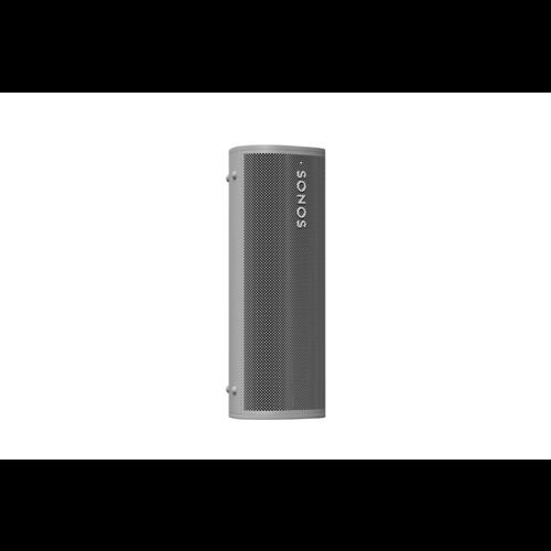 Sonos Sonos Roam - draadloze speaker met wifi en bluetooth - Wit