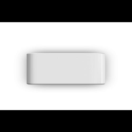 Sonos SUB Wit V3 - Duopack