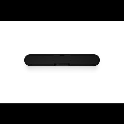 Sonos Beam Zwart (Gen 2)