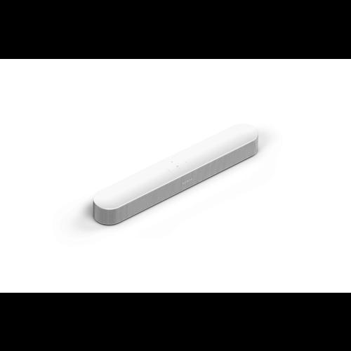 Sonos Beam Wit (Gen 2)