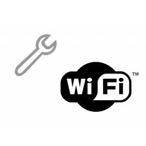 WiFi optimalisatie (per uur)