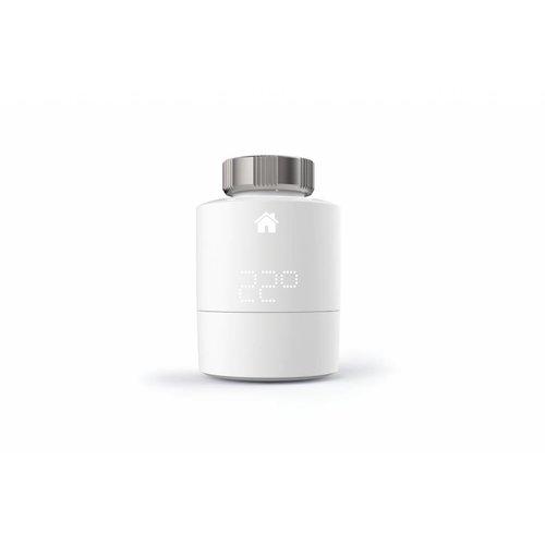 Tado° Slimme Radiatorknop - Starterskit V3+