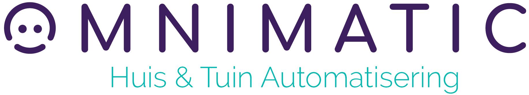 Omnimatic.nl - Huis & Tuin automatisering