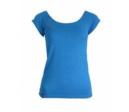 T-shirt Pacific