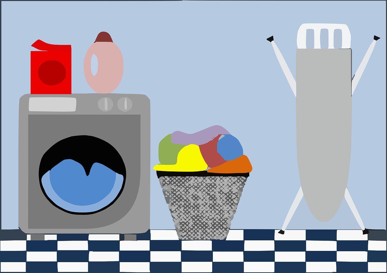 15 duurzame wastips voor kleding