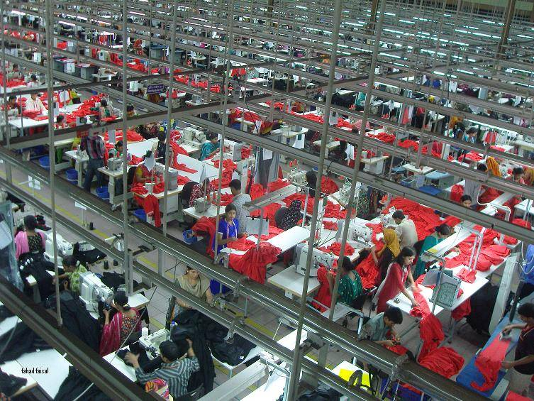 Duurzame kleding: de uitzondering of de nieuwe norm? Deel 2