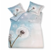 Vandyck DANDELION duvet cover (satin cotton)