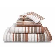 Vandyck ONTARIO bathroom textiles Cinnamon-134