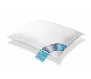 Vandyck Pillow THERMO (washable)