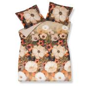 Vandyck Duvet cover SHINING 200x220 cm (satin cotton)