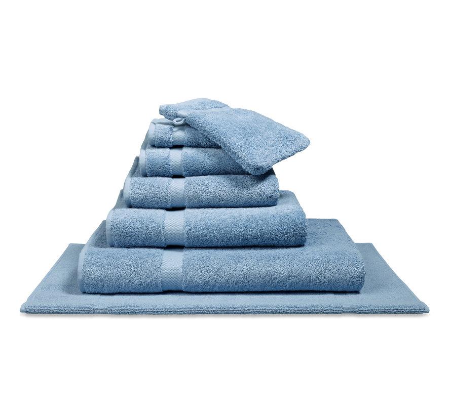 RANGER bathroom linen Sky Blue (CO015)