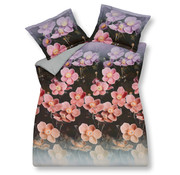 Vandyck Duvet cover IMAGINATION 240x220 cm (satin cotton)