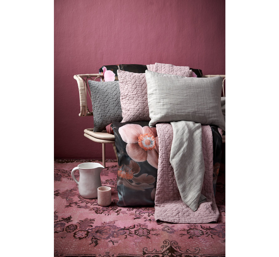 Duvet cover IMAGINATION 240x220 cm (satin) SAM119223