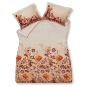 Vandyck Duvet cover STUNNING multi 140x220 cm (satin cotton)