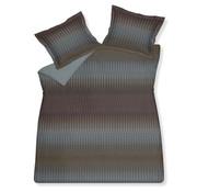 Vandyck Dekbedovertrek STARRY NIGHT 200x220 cm (satijnkatoen)