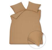 Vandyck WASHED COTTON pillowcase 60x70 cm Sandy Gold (cotton)